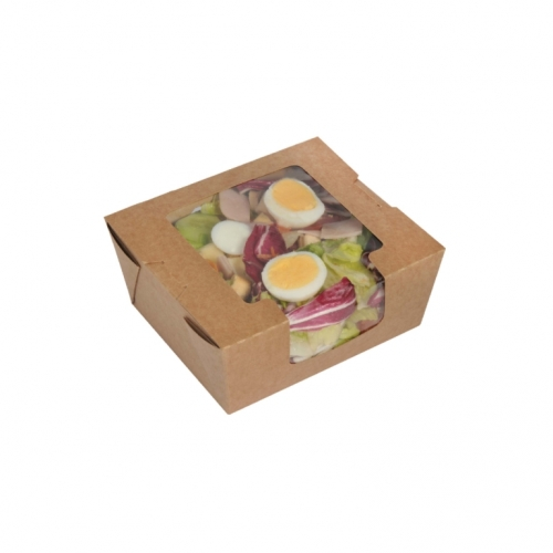 Multifood-boxes-with-lid-06-768x768