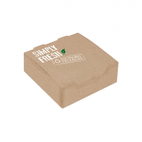 Snack-boxes-with-lid-11-768x769